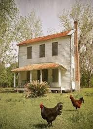 Country Farm House 384 Best Old Farm Houses Images On Pinterest Abandoned Places