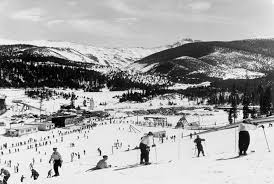 winter park how denver became the proud owner of a ski area