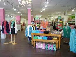 lilly pulitzer stores where palm comes to play