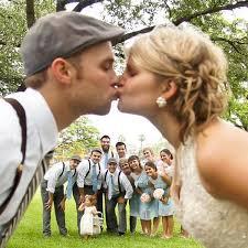 idã e mariage les 25 meilleures idées de la catégorie photos de mariage sur