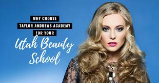 makeup schools in utah why choose academy for your utah beauty school