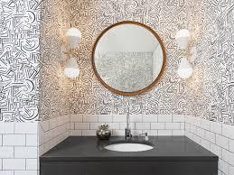 bathroom design boston bathroom design boston coryc me