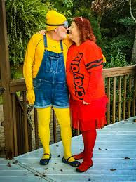 crayons halloween costume the world u0027s best photos of bob and minion flickr hive mind