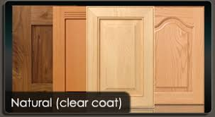 clear coat for cabinets about wood stains and paints on cabinets and wood components walzcraft