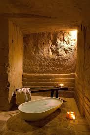 cave bathroom ideas 189 189 best cave bathrooms images on bathroom