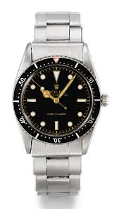 rolex ads a brief history of the rolex turn o graph u2014 timepiece chronicle
