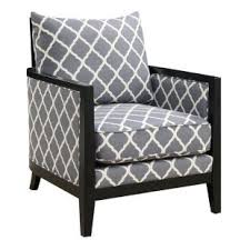 Accent Chair With Arms Chairs U0026 Chaises Living Room Weekends Only Furniture U0026 Mattress