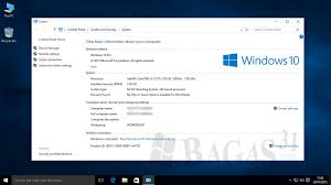 bagas31 eset smart security 9 windows 10 final full version aio home pro edition official