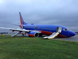 South West Flights by New Of Southwest 737 Hard Landing Business Insider