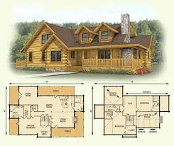 log home floor plans with prices log cabin floor plans and prices luxury best 25 log cabin plans