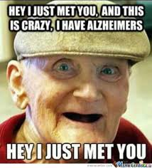 This Is Crazy Meme - hey i just met you and this is crazy and repeat by