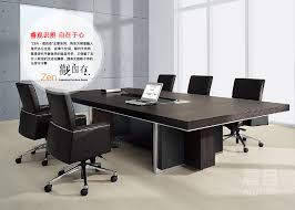 Aurora Office Furniture by Zen Style Executive Space Product U2014aurora Office Furniture