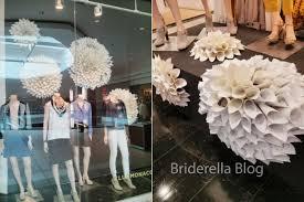 wedding backdrop ideas diy diy backdrop briderella s wedding toronto canada