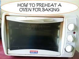 What To Use A Toaster Oven For Meet My Ovens Ovens Which I Use Best Oven To Buy In India