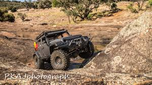 bright rc jeep wrangler best 3d printed rc car rock crawler bright jeep wrangler
