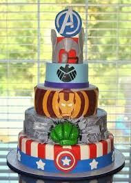 marvel cake toppers wedding cake wedding cakes marvel wedding cake awesome custom