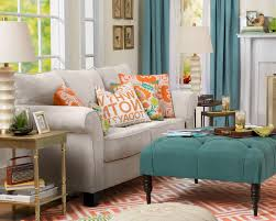 teal and gray living room turquoise rug gray white rug white