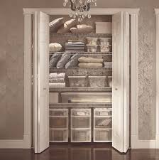 bathroom closet organization ideas best 25 closet storage ideas on closet shelves