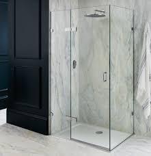 Majestic Shower Doors Portofino Glass Shower Enclosures Majestic Shower