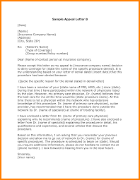 Coaching Resume 8 Appeal Letter Sample Coaching Resume