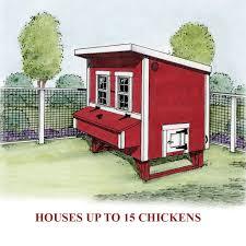 best custom chicken coops for sale overez chicken coops