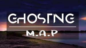 ghosting 48hr oc m a p open 14 43 youtube