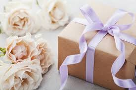 wedding gift questions wediquette wednesday what if i forgot to give my friend a wedding