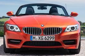 2015 bmw z4 warning reviews top 10 problems you must know