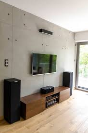 Best Speakers For Living Room by 224 Best Loudspeaker Design Systems Images On Pinterest