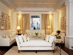 formal living room ideas modern formal living room design ideas with gold curtain ls