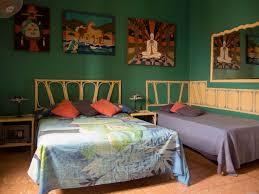 look inside airbnb u0027s listings in cuba greenwichtime