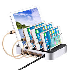 charging station charging station suppliers and manufacturers at