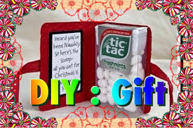 images of homemade craft gift ideas homemade craft gift ideas