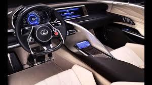 2014 lexus ls 460 redesign 2014 lexus ls 460 f sport test drive luxury car review