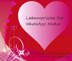 whatsapp sprüche geburtstag liebessprüche für whatsapp status romantisch und schön nicht nur