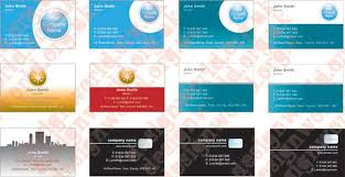 12 business card layout designs 12 business card design layouts