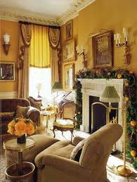 Charlotte Moss by 186 Best Charlotte Moss Images On Pinterest Charlotte Curtains