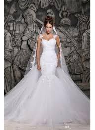 wedding dresses 2016 new high quality 2017 wedding dresses buy popular 2017 wedding