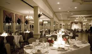south jersey wedding venues anniversary venues south jersey special event places nj