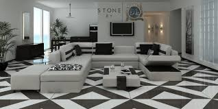 modern floor contact u2014 stone by dl manhattan stone and marble experts