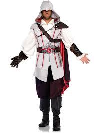 assassin u0027s creed ezio costume buycostumes com