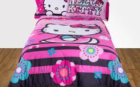bedding set toddler bedding sets for girls as queen bedding sets