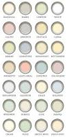 interior paint colour charts uk amazing bedroom living room