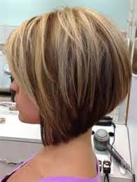 front and back views of chopped hair 25 best hair images on pinterest hairstyles beauty tips and colors