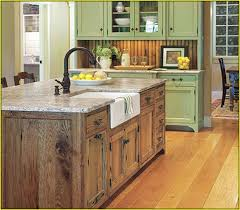 building a kitchen island building a kitchen island with cabinets home design ideas