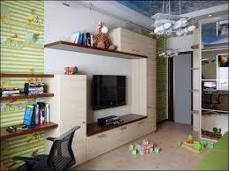 studio apt design ideas tags 107 splendid studio apartment