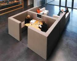 partage de bureau aménagement d espaces de bureau partagés