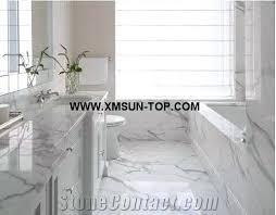 quartz bathroom countertops home depot granite vanity beautiful