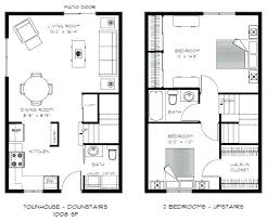 small house designs and floor plans house design and floor plans twwbluegrass info