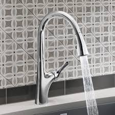 blanco kitchen faucet reviews bathroom exciting daltile backsplash with blanco faucets